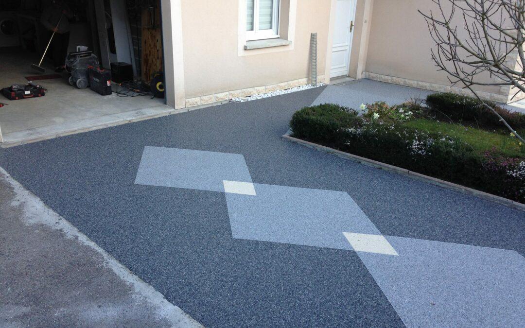 Quels sont les avantages et inconvénients d'un tapis de marbre ?